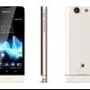 Hayabusa mismo teléfono de Sony Xperia GX como? Fotos filtradas y videos!