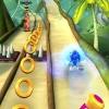 De Sonic Dash 2, A Runner Endless gratuito basado en La Boom Franquicia Sonic, está ahora vivo en la Play Store