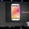 ¿Por qué no todos los fabricantes hacen un dispositivo Nexus como?