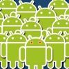 ¿Por qué usted no debe usar aplicaciones de Android pirateados