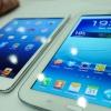 ¿Los tablets Android 8 pulgadas ser la próxima gran cosa este año?