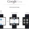 ¿Google encender la revolución reloj inteligente con su propia oferta?