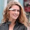 Google Glass Exploradores seleccionado, invita a venir en próximos días