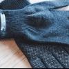 Se acerca el invierno - prepararse con los guantes acuerdo haz Bluetooth Beanie y pantalla táctil