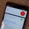 Ahora puede utilizar la voz para enviar un mensaje Hangouts de Google Ahora