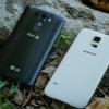 Lo estás haciendo mal: ¿Qué Android OEM podría estar haciendo mejor
