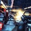 Zombie de temática FPS Dead Trigger para ser lanzado para Android el 2 de julio