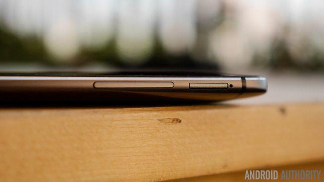 10 problemas con el HTC One (M8) y cómo solucionarlos